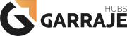 Garraje 360° Digital Marketing Agency