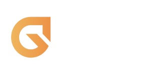 Garraje 360° Full Stack Digital Agency