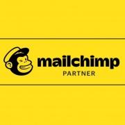 Mailchimp Partner: de nouveaux outils pour aider votre entreprise à se développer
